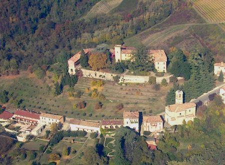 Ponzano Monferrato – Completata la copertura del territorio comunale