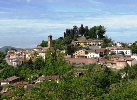 Mombello Monferrato e Solonghello – Completata la copertura di entrambi i territori comunali
