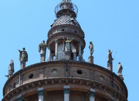 Camagna Monferrato – Attivato il punto di accesso