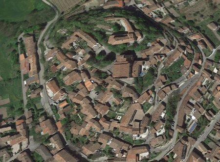 Ottiglio e Vignale Monferrato – Coperti all'85%