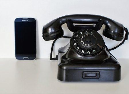 Come usare un numero voip sul telefonino android o apple